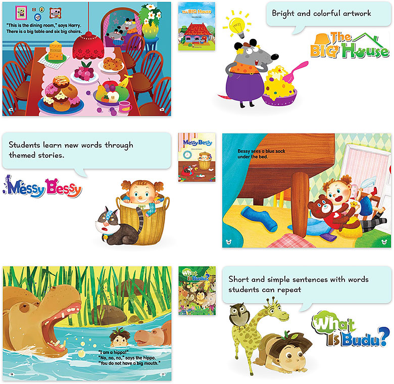 products_elementary_sample_l1